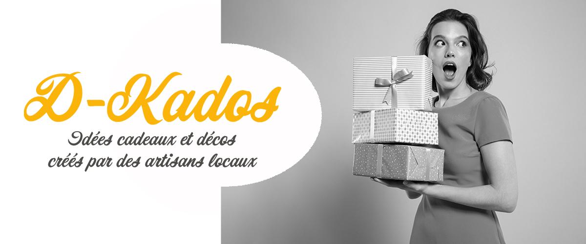 D-Kados